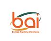 Lowongan Kerja PT Borneo Alumina Indonesia (PT BAI) Mei 2020