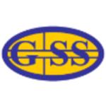 Lowongan kerja Business Analyst PT. Global Sarana Sukses Juli 2020