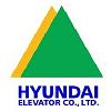 Lowongan Kerja SHJ - SHJP Hyundai Elevator & Escalator Sole Agent Mei 2020