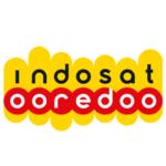 Lowongan kerja Terkini PT. Indosat Ooredoo September 2020