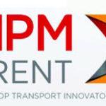 Lowongan kerja PT Mitra Pinasthika Mustika Rent (MPM Rent) Mei 2020