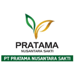 Lowongan kerja PT. Pratama Nusantara Sakti  Mei 2020