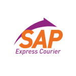 Lowongan Kerja PT Satria Antaran Prima Tbk. (SAP Express) Mei 2020