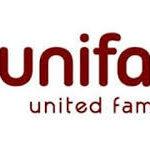 Lowongan Kerja PT United Family Food Mei 2020