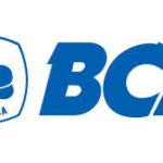 Lowongan Kerja PT. Bank BCA Juni 2020