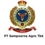 Lowongan Kerja Terbaru PT Sampoerna Agro tbk -Sumatera Selatan Juni 2020