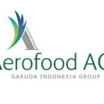 Lowongan Kerja Terbaru PT Aaerofood Indonesia - Jakarta Juni 2020