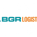 Lowongan Kerja Terbaru PT. Bhanda Ghara Reksa /BGR Logistic(Persero) Juni 2020