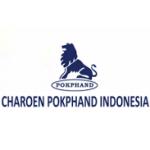 Lowongan Kerja PT Charoen Pokphand Indonesia Tbk Juli 2020
