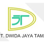 Lowongan Kerja PT Dwida Jaya Tama - Gunung Sindur, Bogor Juni 2020