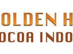 Lowongan Kerja Terkini SMA-D3-S1 PT Golden Harvest Cocoa Indonesia - Plant Cikande September 2020