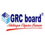 Lowongan Kerja PT. Bangunperkasa Adhitamasentra - GRC Board Juni 2020