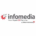 Lowongan Kerja Terbaru PT. Infomedia Nusantara (Infomedia) Juni 2020