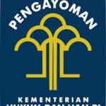 Lowongan Kerja - TARUNA/TARUNI SEKOLAH KEDINASAN POLITEKNIK ILMU PEMASYARAKATAN (POLTEKIP) DAN POLITEKNIK IMIGRASI (POLTEKIM) KEMENTERIAN HUKUM DAN HAK ASASI MANUSIA REPUBLIK INDONESIA Juni 2020