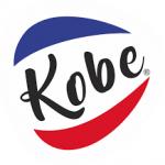 Lowongan Kerja Terbaru PT Kobe Boga Utama - Tangerang Juni 2020