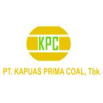 Lowongan Kerja Terbaru PT. Kapuas Prima Coal, Tbk Juni 2020