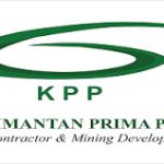 Lowongan Kerja PT Kalimantan Prima Persada (KPP) Juni 2020