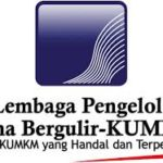 Lowongan Kerja Lembaga Pengelola Dana Bergulir Koperasi, Usaha Mikro, Kecil dan Menengah (LPDB-KUMKM) Juni 2020