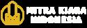 Lowongan Kerja PT. Mitra Kiara Indonesia - Narogong, Gunung Putri Juni 2020