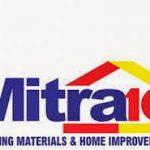 Lowongan Kerja Terbaru PT Catur Mitra Sejati Sentosa (CMSS) - Mitra10 - Juni 2020