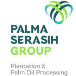 Lowongan Kerja Palma Serasih Group - Kalimantan Timur Juni 2020