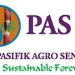 Lowongan Kerja Terbaru PT. PASIFIK AGRO SENTOSA Juni 2020
