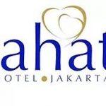 Lowongan Kerja Terbaru Sahati Hotel Jakarta Juni 2020