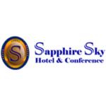 Lowongan Kerja Sapphire Sky Hotel & Conference - Bumi Serpong Damai (BSD), Tangerang Juni 2020