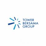 """Lowongan Kerja Terbaru PT Tower Bersama Infrastructure Tbk (""""TBIG"""") Juni 2020"""