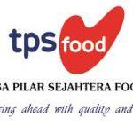 Lowongan Kerja Terbaru PT Tiga Pilar Sejahtera Food, Tbk Juni 2020