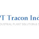 Lowongan Kerja Terbaru PT Tracon Industri (TRACON) Juni 2020