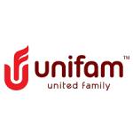 Lowongan Kerja Terbaru PT. United Family Food Juni 2020