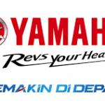 Lowongan Kerja Terbaru PT YAMAHA MOTOR INDONESIA Juni 2020