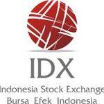Lowongan Kerja PT Bursa Efek Indonesia (BEI) Juli 2020