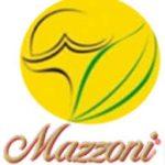Lowongan Kerja PT Mazzoni Java Utama Agustus 2020