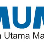 Lowongan Kerja PT Mitra Utama Madani Affiliasi PT Permodalan Nasional Madani (Persero) September 2020