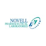 Lowongan Kerja Terkini PT Novell Pharmaceutical Laboratories