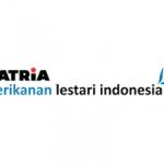 Lowongan Kerja PT PATRiA Perikanan Lestari Indonesia Juli 2020