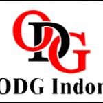 Lowongan Kerja Terkini PT. ODG INDONESIA