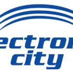 Lowongan Kerja Terkini PT. Electronic City Indonesia, Tbk
