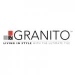 Lowongan Kerja Terkini PT Granitoguna Building Ceramics