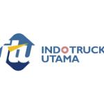 Lowongan Kerja Terkini PT INDOTRUCK UTAMA(ITU)