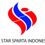 Lowongan Kerja Terkini PT. Star Sparta Indonesia